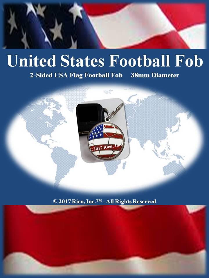 rienfootball com footballfob com go score com