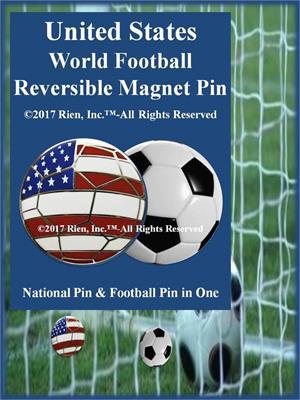 rienfootball com footballmagnetpin com go score com