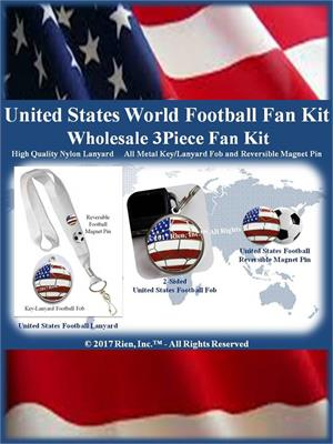 rienfootball com footballfankit com go score com