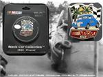 Official 1948 NASCAR 60th Anniversary Pin-1939 Ford
