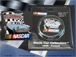 NASCAR 1957 Collectible Pin-1957 Chevrolet BelAir