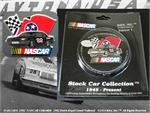 NASCAR 1982 Collectible Pin-1982 Buick Grand National