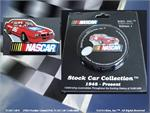 NASCAR 1986 Collectible Pin-1986 Buick Grand Prix