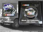 NASCAR 1949 Collectible Pin-1949 Buick Roadmaster