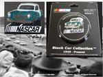NASCAR 1951 Collectible Pin-1951 Studebaker